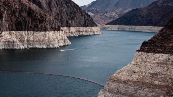 Water Cochise County Arizona