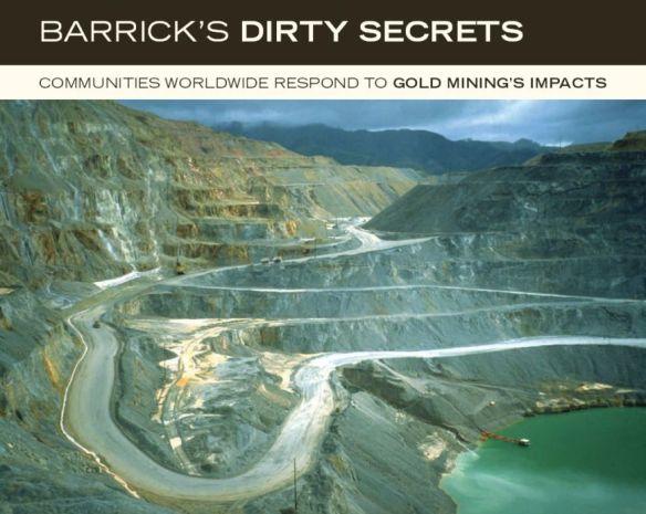 barrick-gold-8314