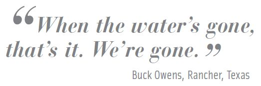 Buck Owens Quote